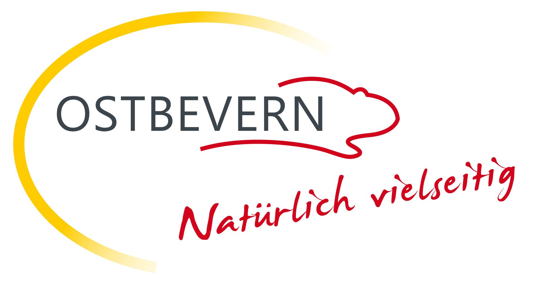 Gemeinde Ostbevern